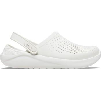 Buty Męskie Klapki Crocs Crocs™ LiteRide Clog 1