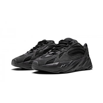 Buty Trampki niskie adidas Originals Yeezy 700 V2 Vanta  Vanta/Vanta/Vanta