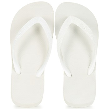 Buty Japonki Havaianas TOP Biały