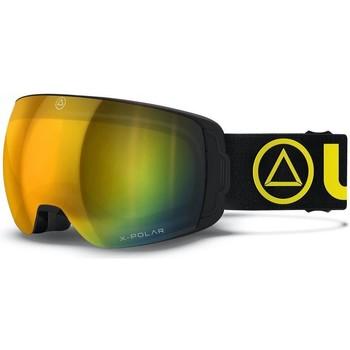Dodatki Akcesoria sport Uller Snowdrift Czarny