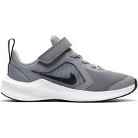 Dodatki Dziecko Akcesoria sport Nike DOWNSHIFTER 10 CJ2067 Szary