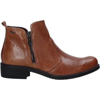 Buty Damskie Sandały IgI&CO 6158711 Brązowy