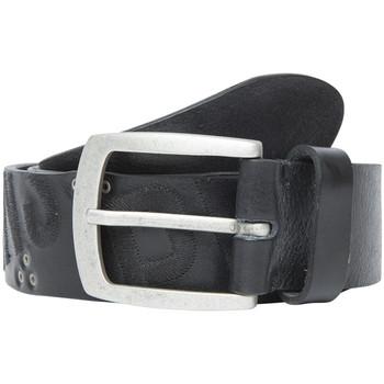 Dodatki Paski Pepe jeans PM020966 Czarny