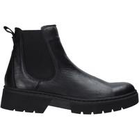 Buty Damskie Buty za kostkę Bueno Shoes 20WR4900 Czarny