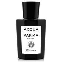 uroda Męskie Wody kolońskie  Acqua Di Parma 8028713220159