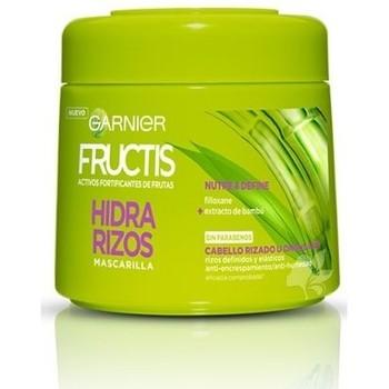 uroda Akcesoria do włosów  Fructis 3600542024051