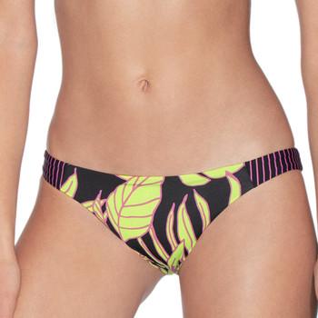 tekstylia Damskie Bikini: góry lub doły osobno Maaji 2062SCC23 960 Wielokolorowy