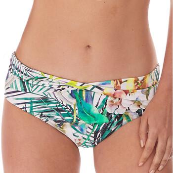 tekstylia Damskie Bikini: góry lub doły osobno Fantasie FS6926 MUI Wielokolorowy
