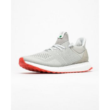 Buty Trampki niskie adidas Originals Ultra Boost Uncaged x Solebox Grey