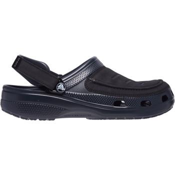 Buty Męskie Chodaki Crocs Crocs™ Yukon Vista II Clog 38