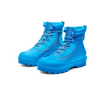 Buty Trampki wysokie Converse AMBUSH CTAS Duck Boots Blithe BLITHE/BLITHE/BLITHE