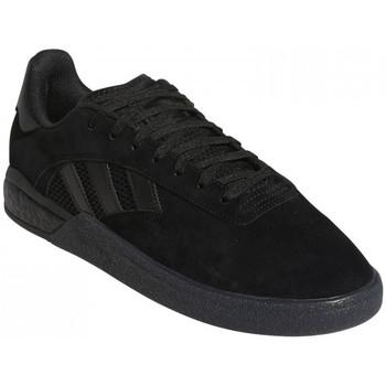 Buty Męskie Buty skate adidas Originals 3st.004 Czarny