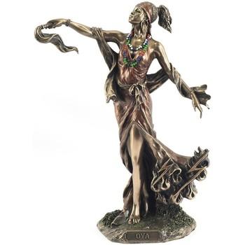 Dom Statuetki i figurki  Signes Grimalt Oya --- Dorado