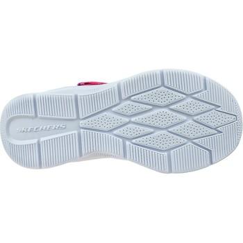 Dodatki Dziecko Akcesoria sport Skechers Microspec  302016L Różowy
