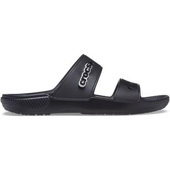 Buty Męskie Klapki Crocs Crocs™ Classic Sandal 206761 38