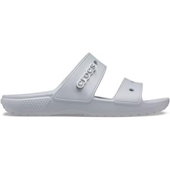 Buty Męskie Sandały Crocs Crocs™ Classic Sandal 206761 35