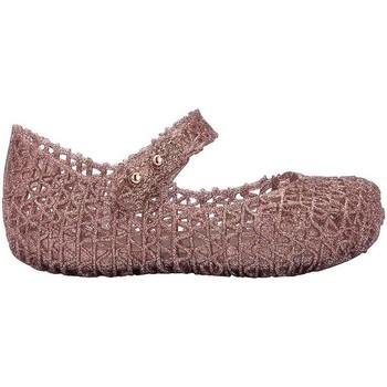 Buty Dziewczynka Baleriny Melissa 32995 Różowy