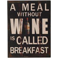 Dom Plakaty Signes Grimalt Płytki Ścienne Wine Multicolor