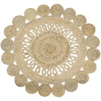 Dom Dywany Signes Grimalt Dywany Natural Color Beige