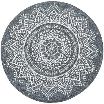 Dom Dywany Signes Grimalt Red Carpet 90 Cm Azul
