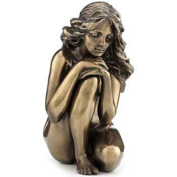 Dom Statuetki i figurki  Signes Grimalt Samic Nagich Dorado