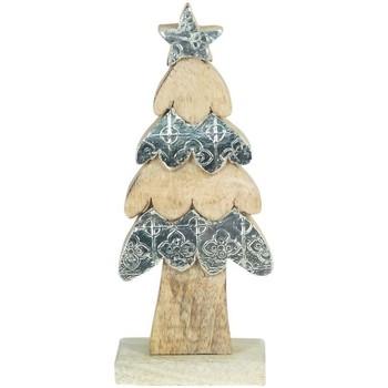 Dom Dekoracje bożonarodzeniowe  Signes Grimalt Drzewko Świąteczne Multicolor