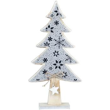 Dom Dekoracje bożonarodzeniowe  Signes Grimalt Mała Choinka Multicolor