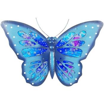 Dom Statuetki i figurki  Signes Grimalt Motyl Azul