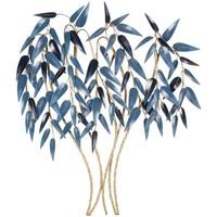 Dom Obrazy Signes Grimalt Weeping Willow Tree Azul