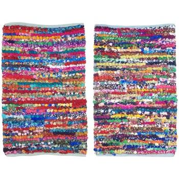 Dom Dywany Signes Grimalt Dywany 02 Września Jednostki Multicolor