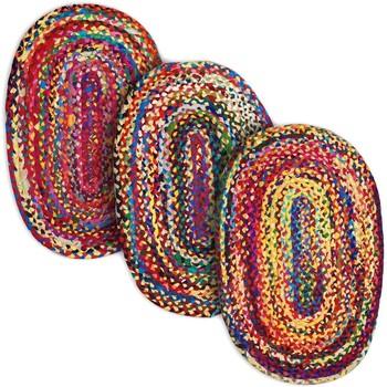 Dom Dywany Signes Grimalt Dywany 03 Września Jednostki Multicolor