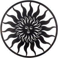 Dom Obrazy Signes Grimalt Zastosowanie Tablica Negro