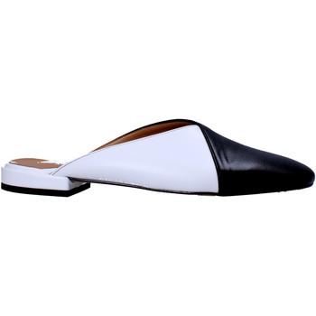 Buty Damskie Espadryle Grace Shoes 866003 Czarny