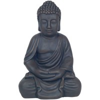 Dom Statuetki i figurki  Signes Grimalt Budda Gris