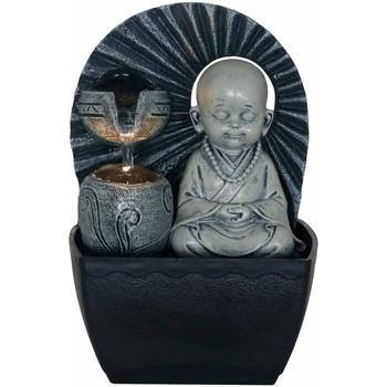 Dom Statuetki i figurki  Signes Grimalt Źródło Monje Negro