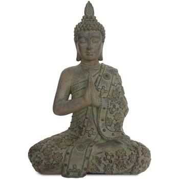 Dom Statuetki i figurki  Signes Grimalt Budda Verde