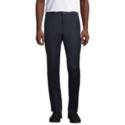 tekstylia Spodnie od garnituru  Sols GABIN MEN Negro noche