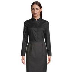 tekstylia Damskie Koszule Sols BLAISE WOME Negro profundo