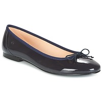 Buty Damskie Baleriny Betty London VROLA MARINE
