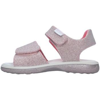 Buty Damskie Sandały Primigi 7374200 Różowy