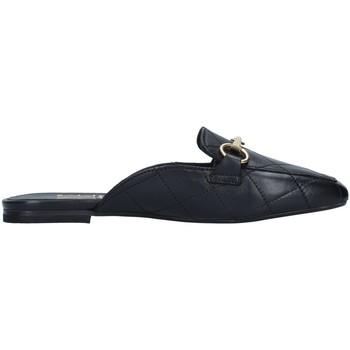 Buty Damskie Sandały Balie' 0021 Czarny