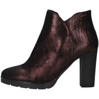 Buty Damskie Low boots IgI&CO 4198622 Brązowy