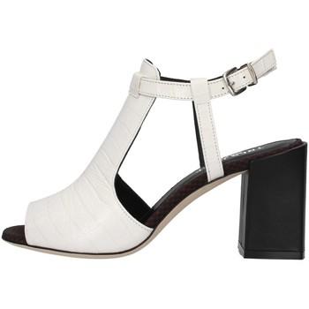 Buty Damskie Sandały Tres Jolie 2025/BUY Biały