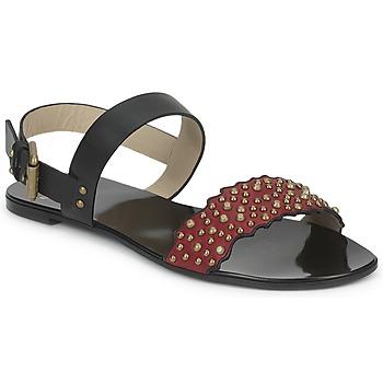 Sandały Etro SANDALE 3743
