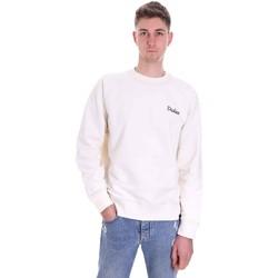 tekstylia Męskie Bluzy Dickies DK0A4XAAECR1 Biały