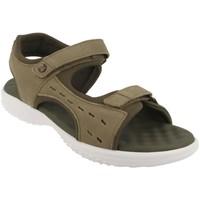 Buty Damskie Sandały Panama Jack  Verde