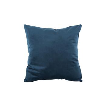 Dom Poduszki Present Time TENDER Niebieski