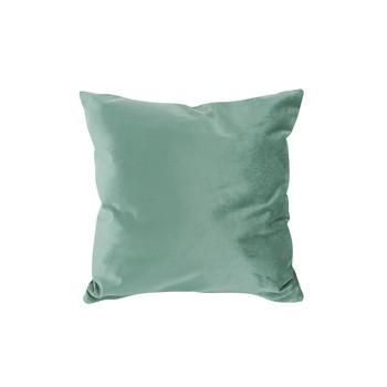 Dom Poduszki Present Time TENDER Zielony / Jade
