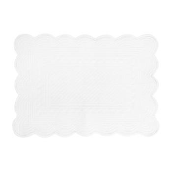 Dom Podkładki Côté Table BOUTIS Biały