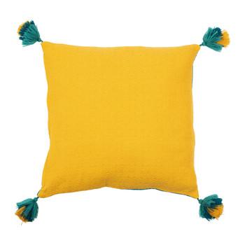 Dom Poszewki na poduszki Sema AMERIDA Żółty